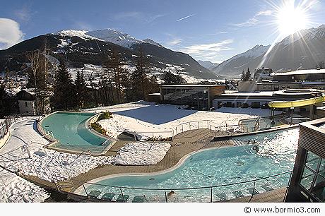 Hotel Sorriso Abano Terme